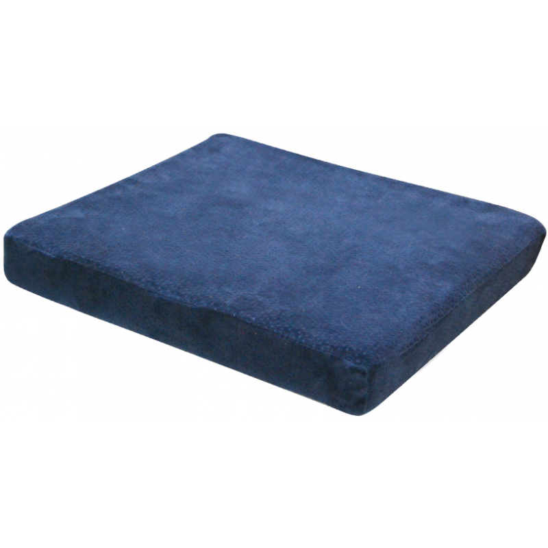 Foam Cushion 3x20x16