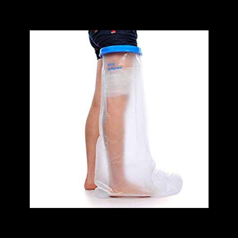 Cast Protector (Full Leg)