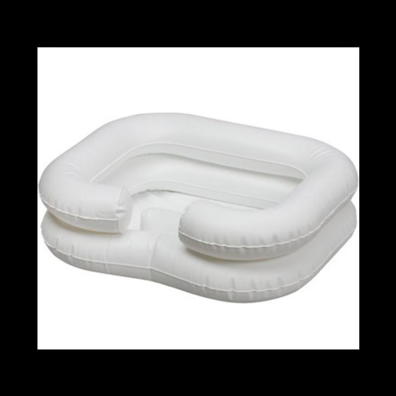"Sheepskin Wool Wheelchair Armrest Pads - 11"" w/Velcro Tabs, set of 2"